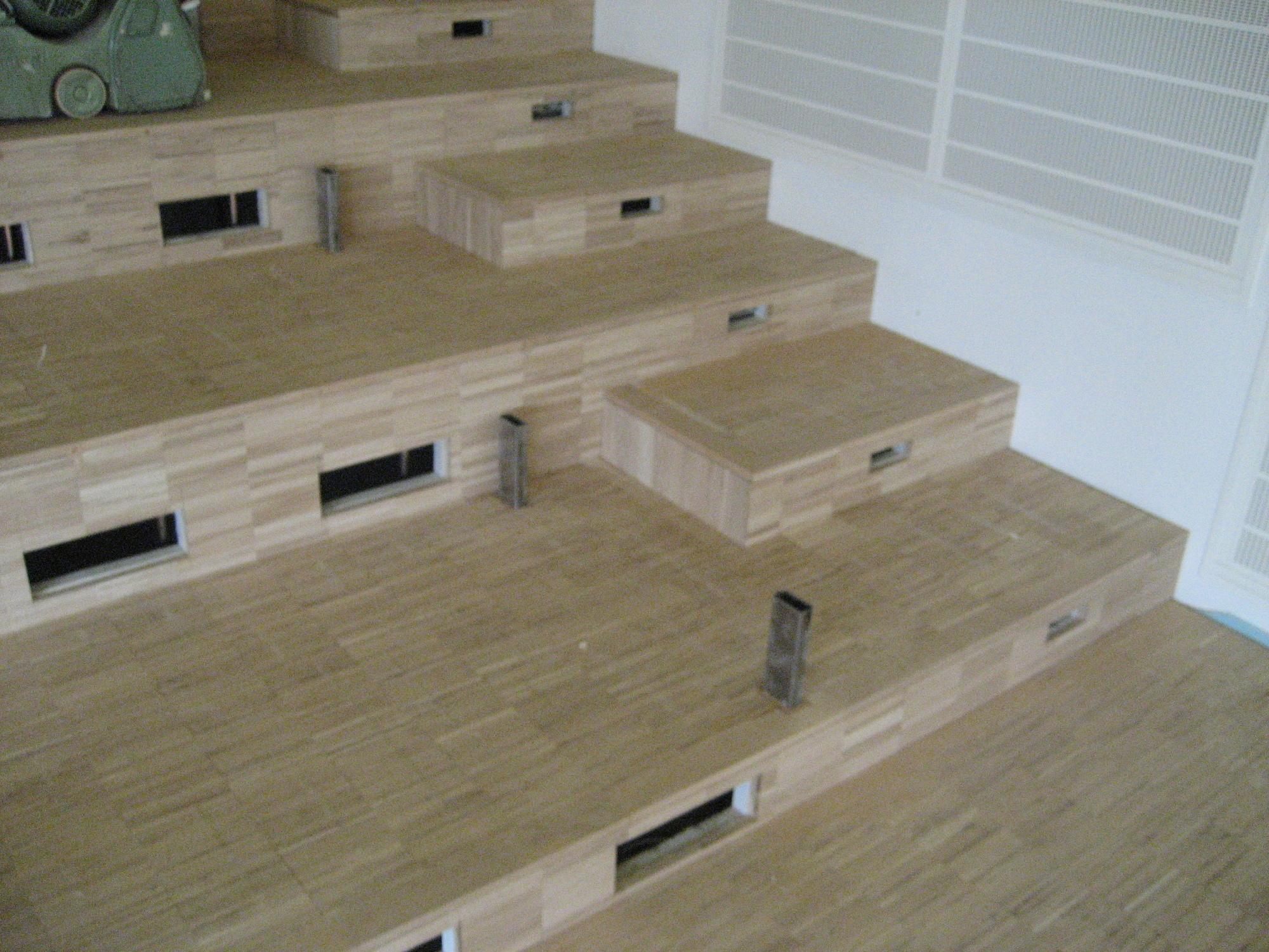 Fußboden Verlegen Leipzig ~ Hörsaal uni leipzig der fußbodenspezialist in und um leipzig