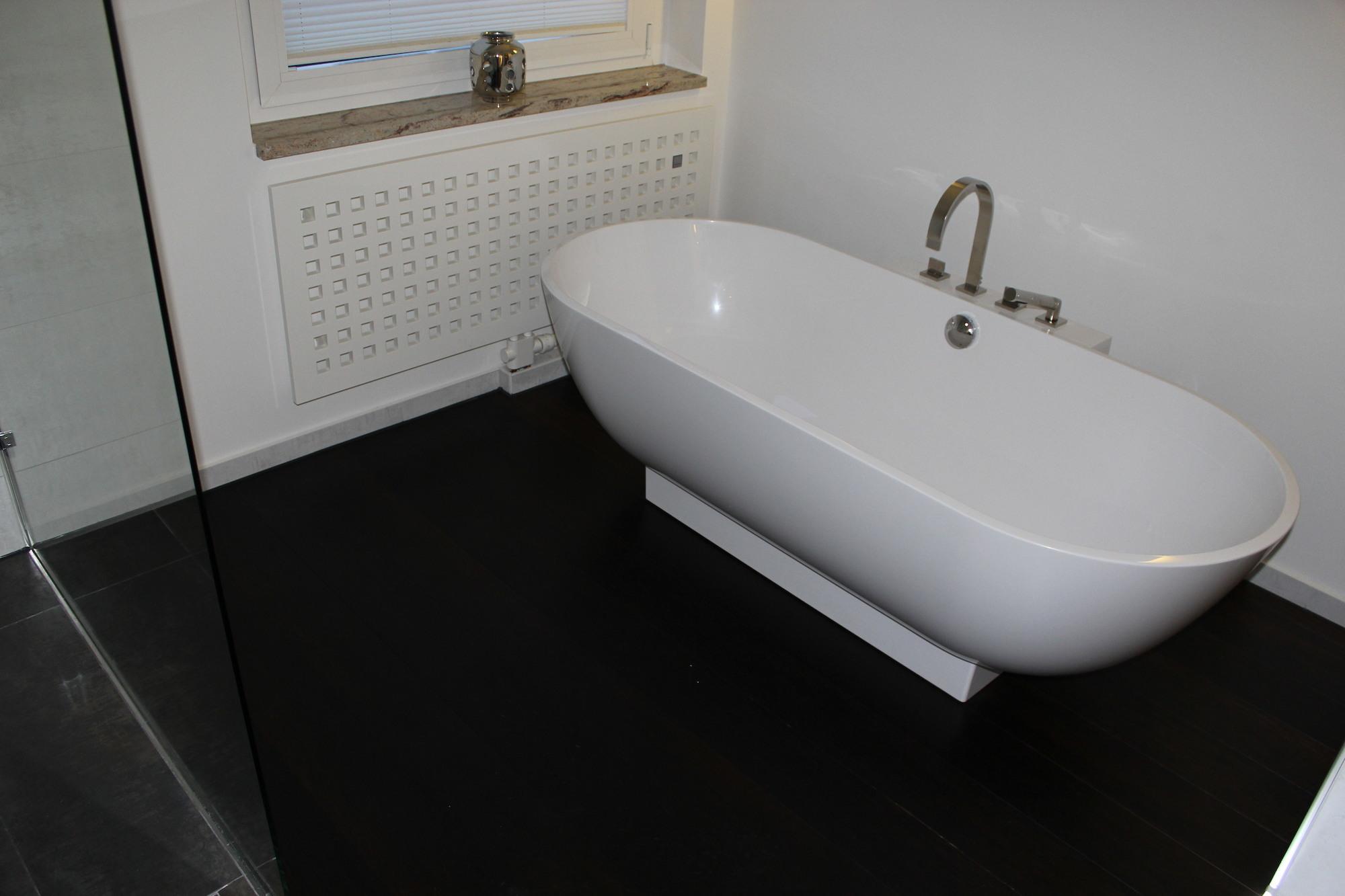 Holzfußboden Bad ~ Holzfußboden im bad der fußbodenspezialist in und um leipzig