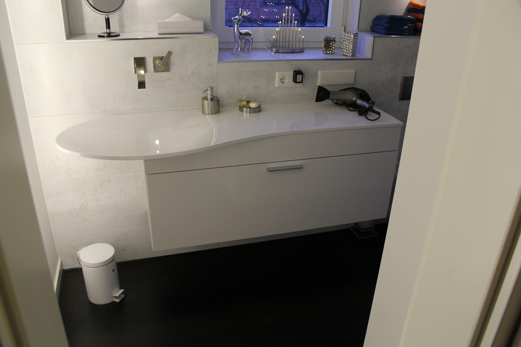 holzfu boden im bad der fu bodenspezialist in und um leipzig andreas r mmler. Black Bedroom Furniture Sets. Home Design Ideas