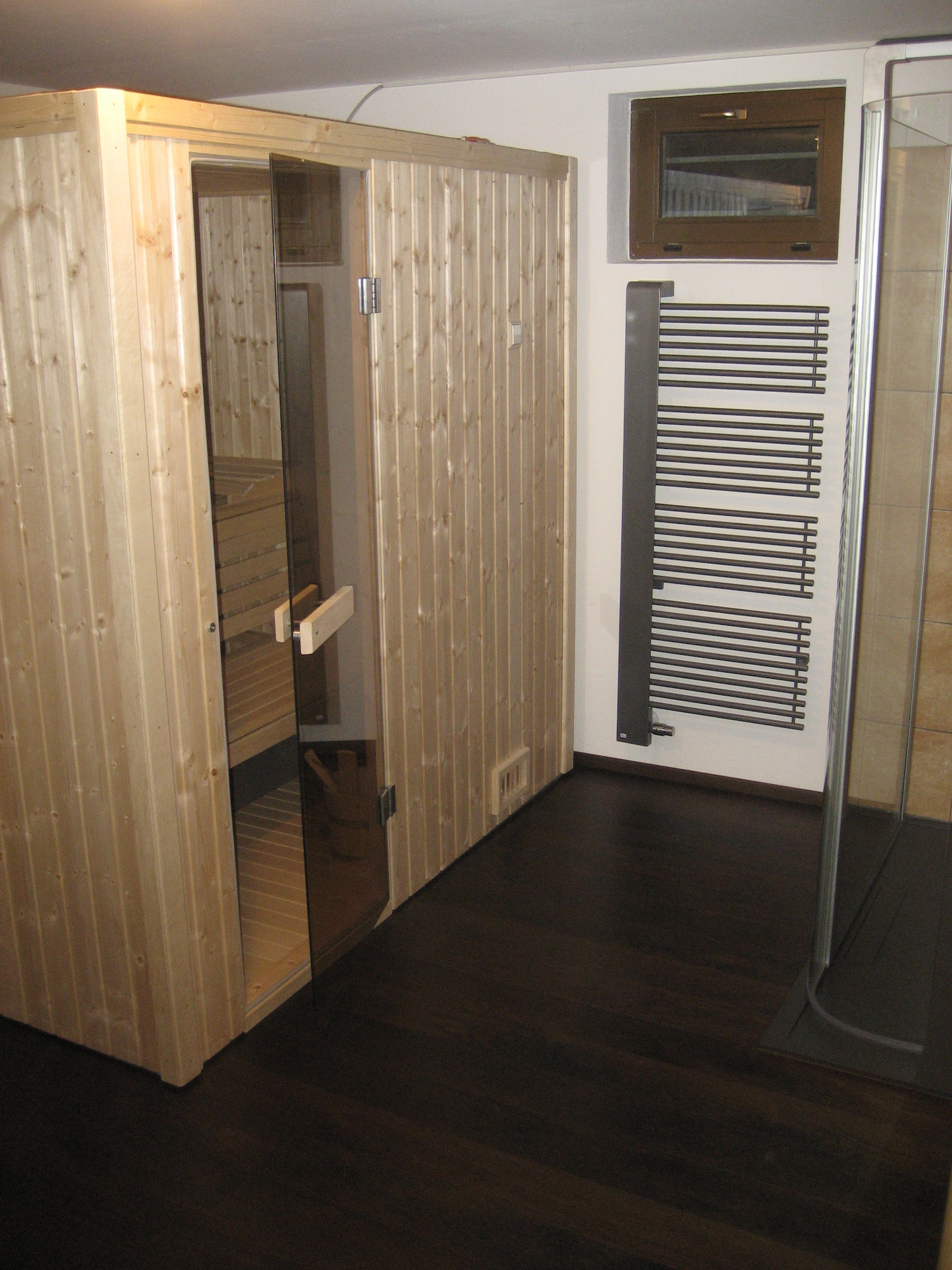 holzfu boden im bad der fu bodenspezialist in und um. Black Bedroom Furniture Sets. Home Design Ideas
