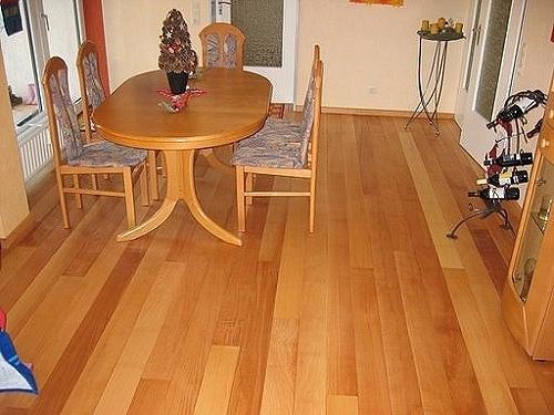 parkett von andreas r mmler der fu bodenspezialist in und um leipzig andreas r mmler. Black Bedroom Furniture Sets. Home Design Ideas