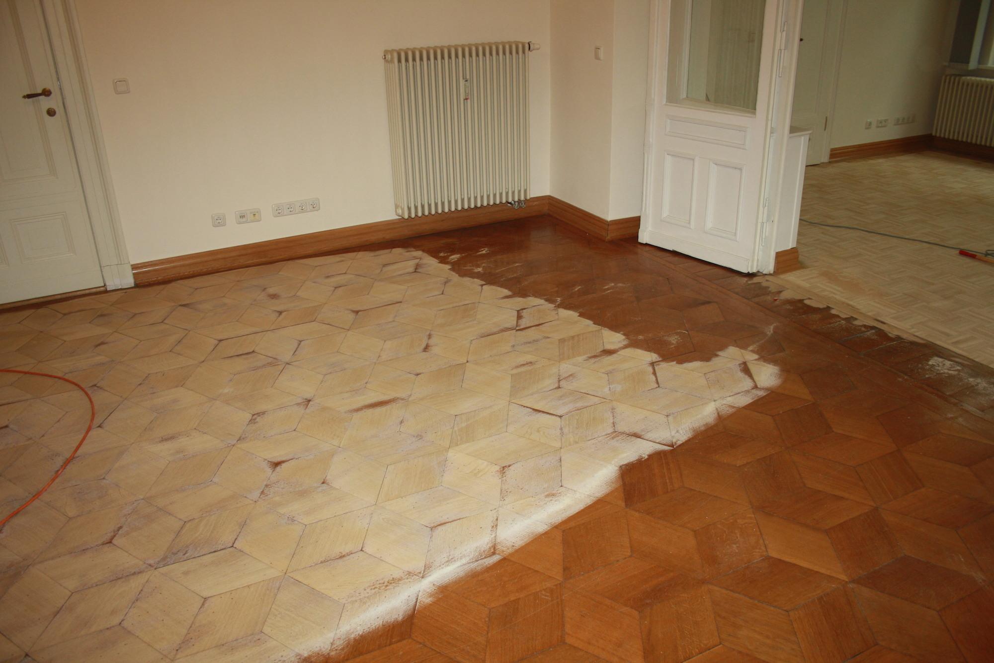 Fußboden Leipzig ~ Historische parkettböden der fußbodenspezialist in und um